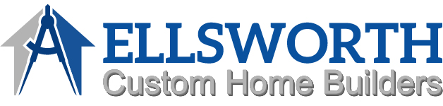 Ellsworth Custom Home Builders