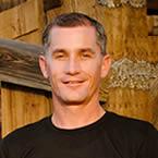 Tony Ellsworth - Builder - Ellsworth Custom Home Builders